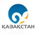 «КАЗАХСТАН» (врезка КЫЗЫЛОРДА)