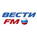 «Вести FM»